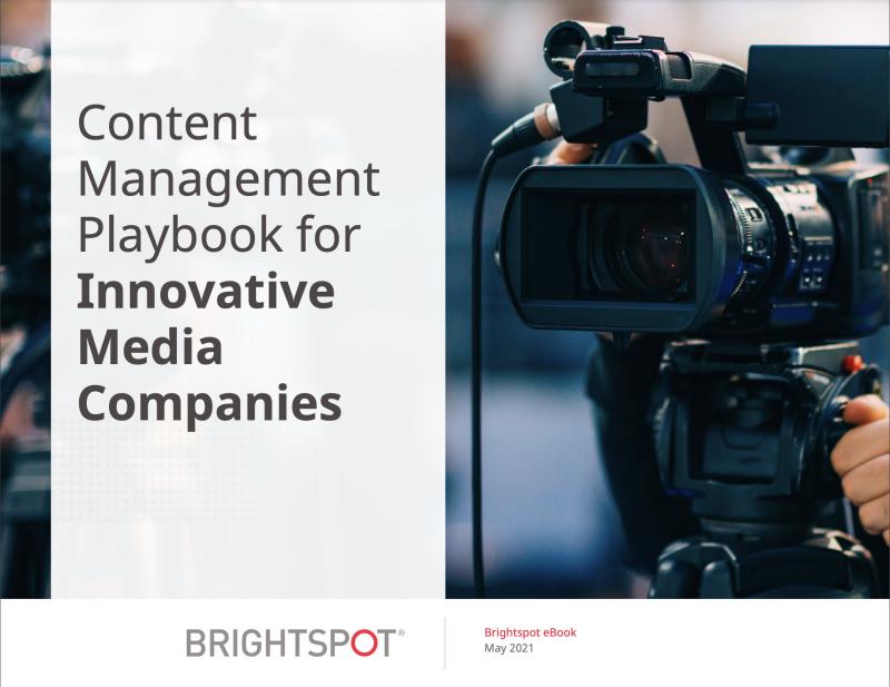 cms guide for media companies ebook promo