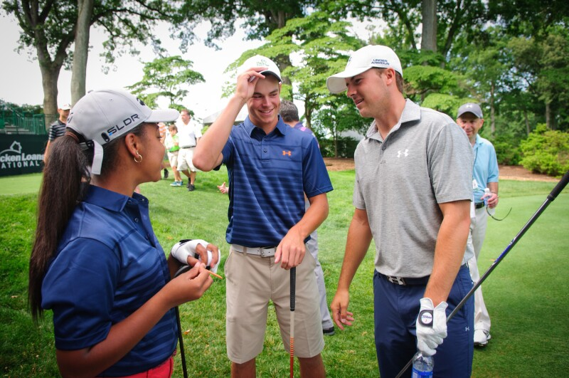 spieth-and-the-first-tee.jpg