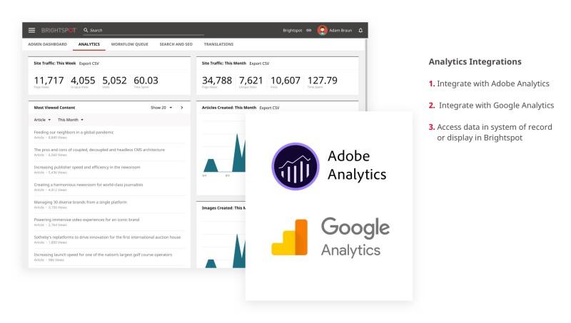 1-Analytics-Integrations.jpg