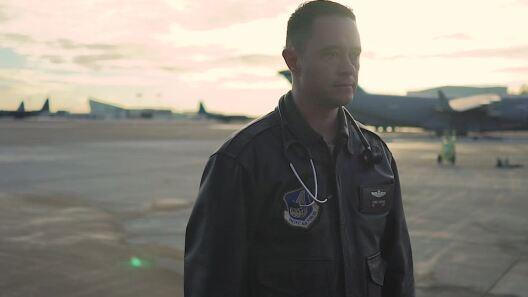 Pilot Physicians