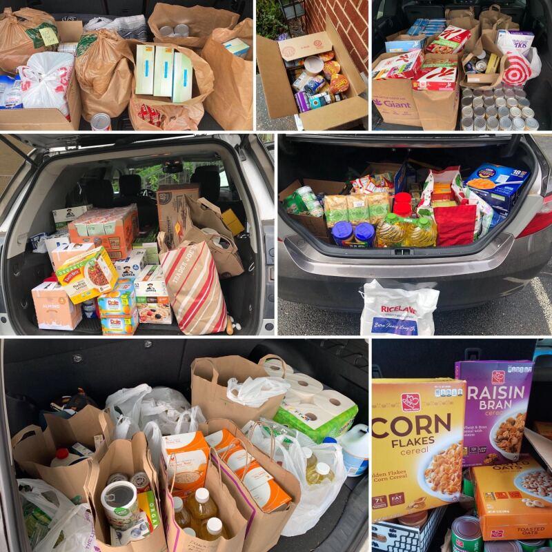 brightspot_food_drive.jpg