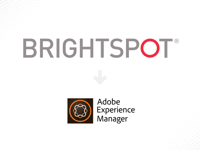 How To Make The Most Of An Adobe Experience Manager Investment