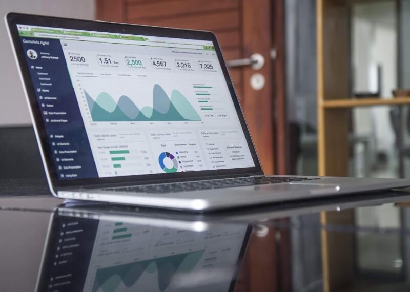 third party cookies webinar insights: digital marketing analytics