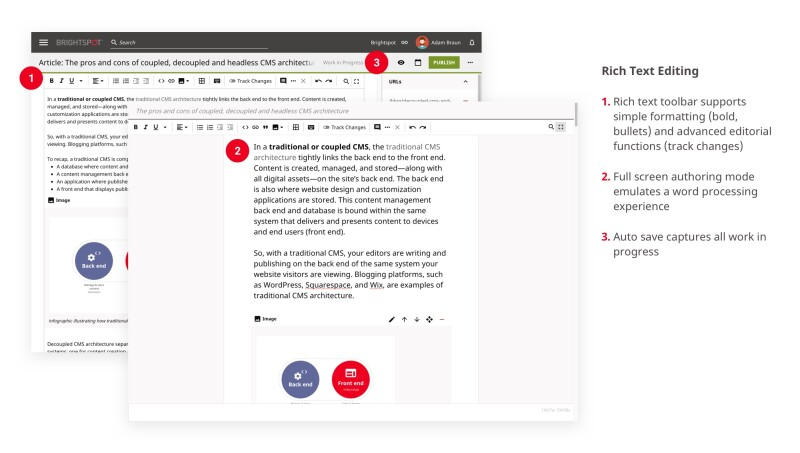 3-Editing-RichText.jpg