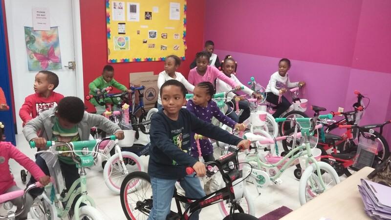 bikes-for-kids.jpg